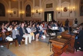 Università degli Studi di Sassari