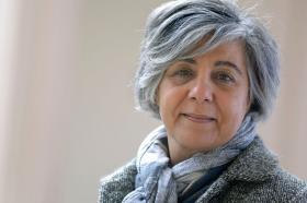 Rossella Filigheddu
