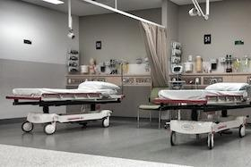 foto master strutture ospedaliere