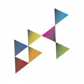 triangoli orientamento 2020