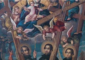 martiri gesuiti