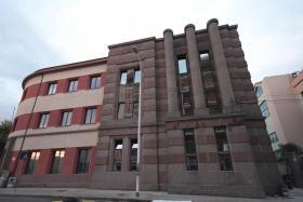 palazzo ciancilla