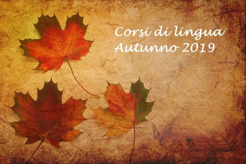 corsi-lingua-autunno-2019