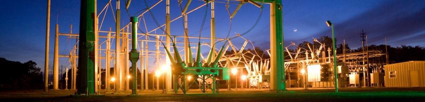 foto pagina gestione energetica