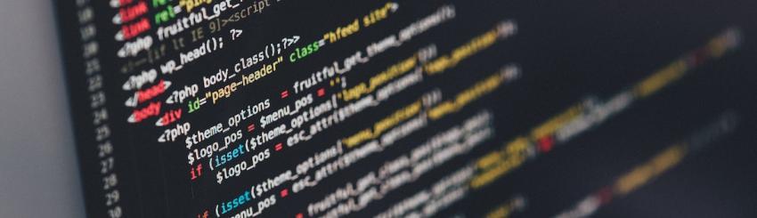 foto_pagina_ingegneria_informatica
