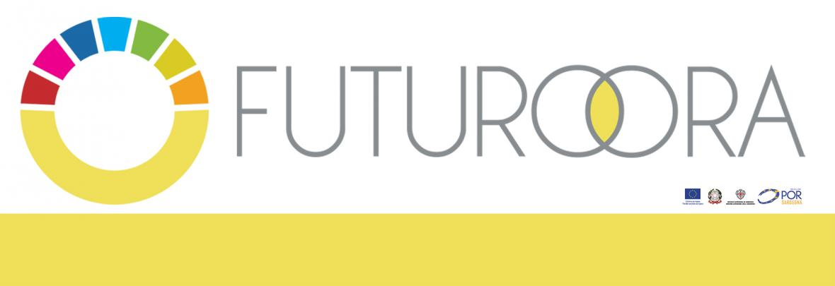 futuro ora