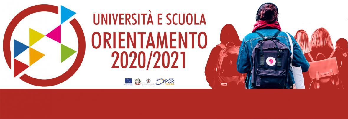 Insieme connessi 2021