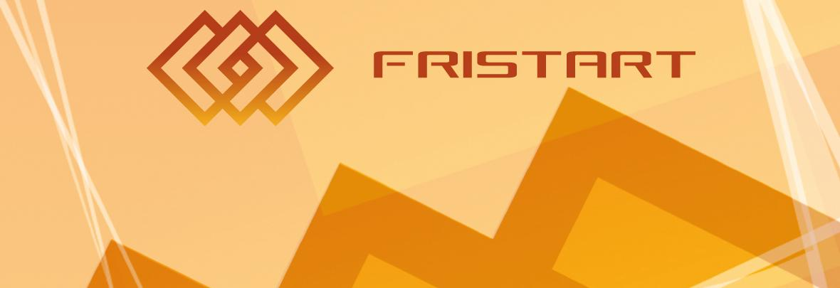 FRI_START Cup Cooperation Summit